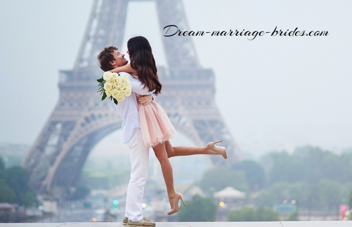DreamMarriageBrides: review, online dating, pros and cons