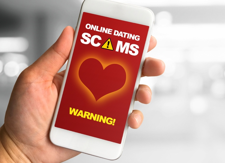 DreammarriageBrides: review, protection from scammers